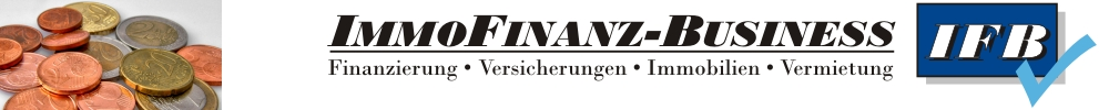 http://www.immofinanz-business Hüfingen - Homepage